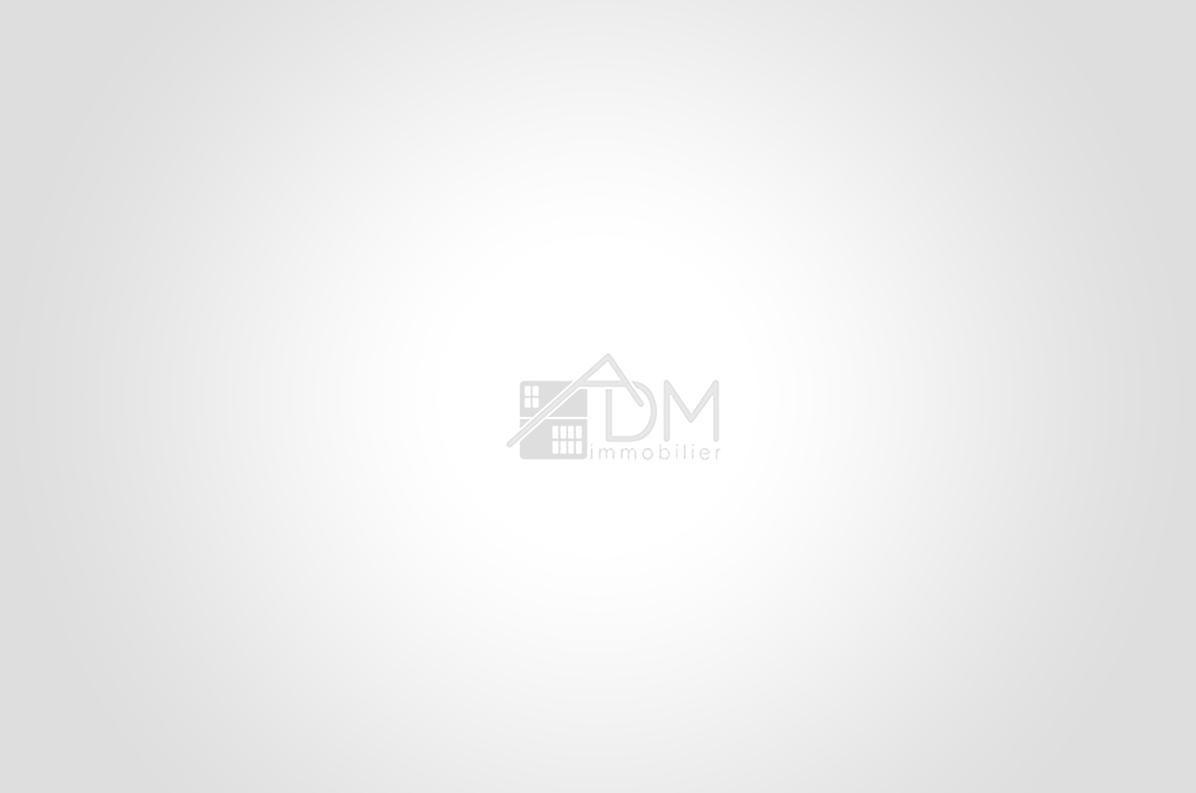 For sale Saint Etienne 420013328 Adm immobilier